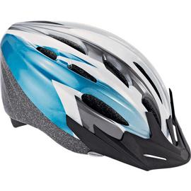 Cyclepro Raleigh Bike Helmet - Unisex