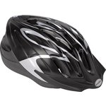 more details on Raleigh Ventura Bike Helmet - Unisex.