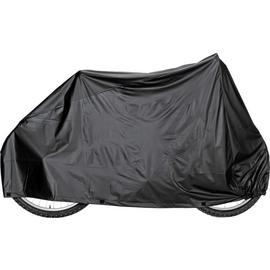 Challenge Heavy Duty Bike Cover