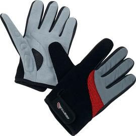 Challenge Full Cycle Gloves
