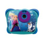 more details on Frozen 5MP Digital Camera.