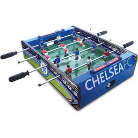Chelsea FC 20 Inch Football Table