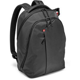 Manfrotto NX DLSR Camera Backpack - Grey