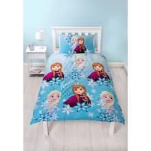 Disney Frozen Bedding Set - Single