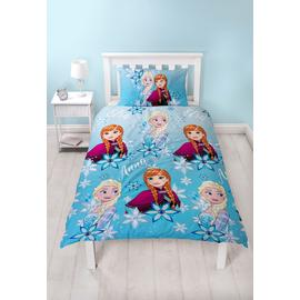 Disney Frozen Bedding Set - Single