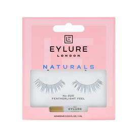 Eylure Naturals Lashes Style 020