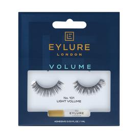 Eylure Evening Wear Lashes Volume No. 101