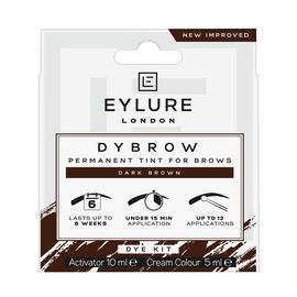 Eylure Eyebrow Dybrow - Brown