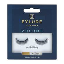 Eylure Super Full Lashes 083
