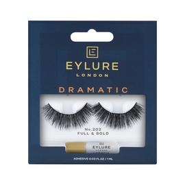 Eylure Dramatic Lashes 202