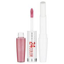 Maybelline Super Stay Lip Colour - Always Orchid 265
