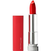 Maybelline Made For All Lipstick