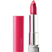 Maybelline Color Sensational Made for All Lipstck