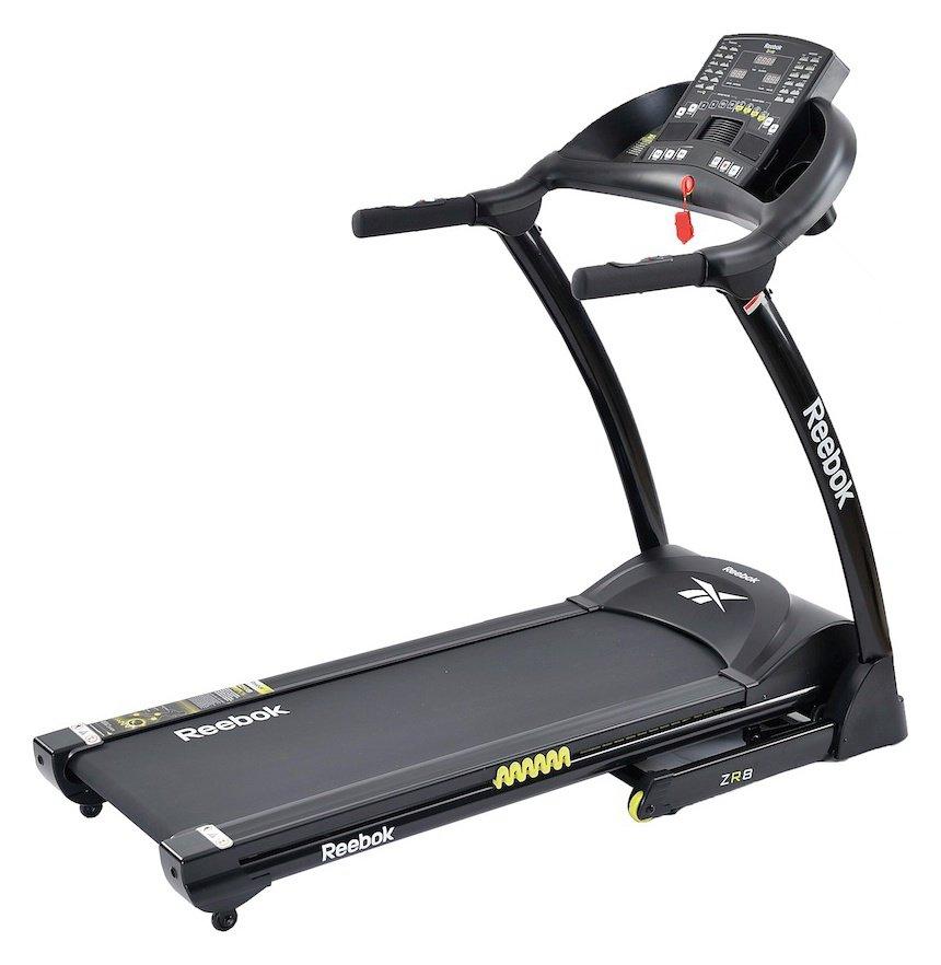 reebok one series gt30 treadmill. reebok zr8 treadmill one series gt30 0