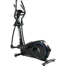 Reebok ZR10 Cross Trainer