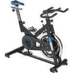 more details on Pro Fitness JX Aerobic Training Bike.
