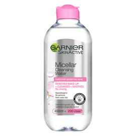 Garnier Skincare Micellar Cleansing Water - 400ml
