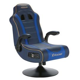 X-Rocker Adrenaline VII Gaming Chair