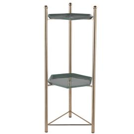 Argos Home Wilderness Plant Stand