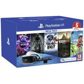 PS4 Consoles & Bundles | PlayStation 4 Consoles | Argos
