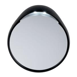 Tweezerman Lighted Mirror