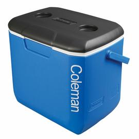 Coleman 30QT Performance Cool Box - 28L