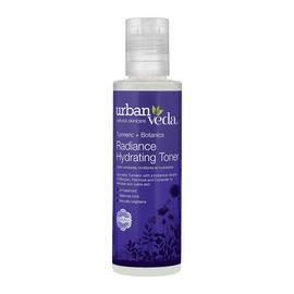 Urban Veda Radiance Hydrating Toner - 150ml