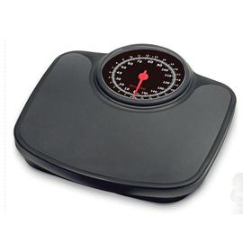 Terraillon Neo Doctors Style Mechanical Bathrrom Scales