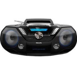 Personal CD players and cassette players | Argos