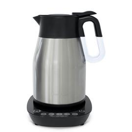 Drew & Cole RediKettle Variable Temperature Kettle - Chrome