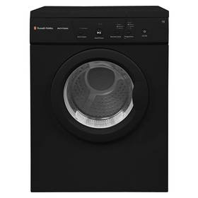 Russell Hobbs RH7VTD500B 7KG Vented Tumble Dryer - Black