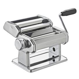 World of Flavours KC Deluxe Pasta Machine
