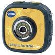 more details on VTech Kidizoom Action Cam.