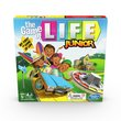 more details on Game Of Life Junior Board Game from Hasbro Gaming