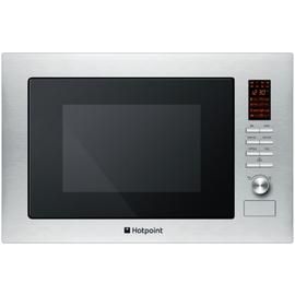 Hotpoint MWH222 2750W Built In Microwave Best Price, Cheapest Prices