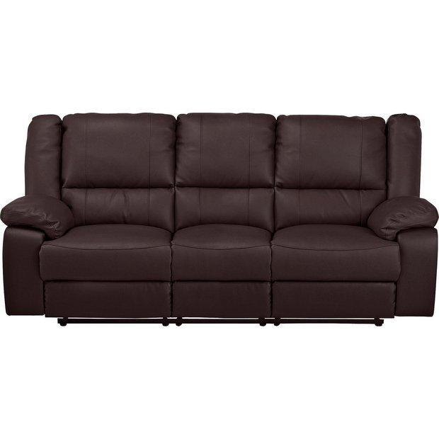 Sofas Argos Hereo Sofa