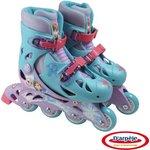 more details on Frozen In-line Skates size 11.5 - 1.
