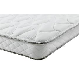 Silentnight Healthy Growth Kids Classic Double Mattress