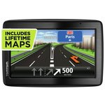 more details on TomTom VIA 135 5 Inch Sat Nav Full Europe Lifetime Maps.