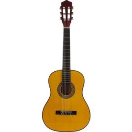 Music Alley 1/2 Size Classical Acoustic Guitar