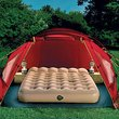 more details on Aerobed Active Single Camping Airbed.