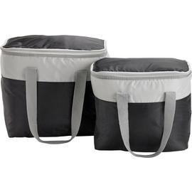 Twin Cool Bag Set - 22L and 8L
