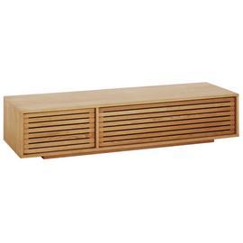 Entertainment Units And Cabinets Tv Storage Units Argos