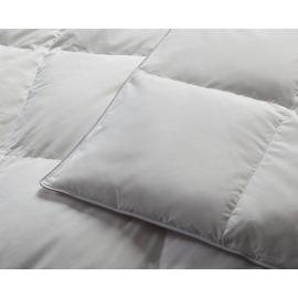 Forty Winks Duck Feather & Down 10.5 Tog Duvet
