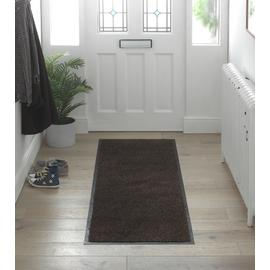 Argos Home Magic Barrier Runner