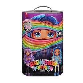 Poopsie Slime Surprise Rainbow Girls Doll Assortment