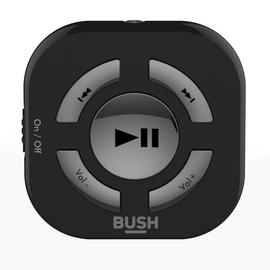 Bush 4GB MP3 Player - Black