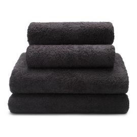 Argos Home 4 Piece Towel Bale