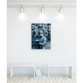 Marvel Star Wars Storm Troopers Canvas