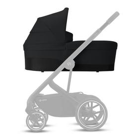 Cybex Balios S Carry cot for Balios S Pushchair